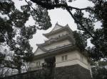 2012.12.30-016-1.00 Japan_小田原_小田原城