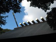 2013.01.27-007-1.00 Japan_名古屋_熱田神宮