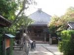 2012.09.09-041-1.00 Japan_金沢_妙立寺