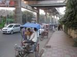 2012.11.23-002-1.00 India_Delhi デリー