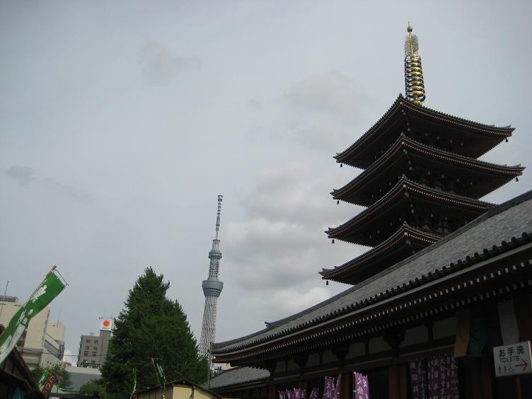 2012.04.30-018-1.00 Japan_東京_浅草_浅草寺