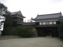 2012.08.11-007-1.00 Japan_上田_上田城