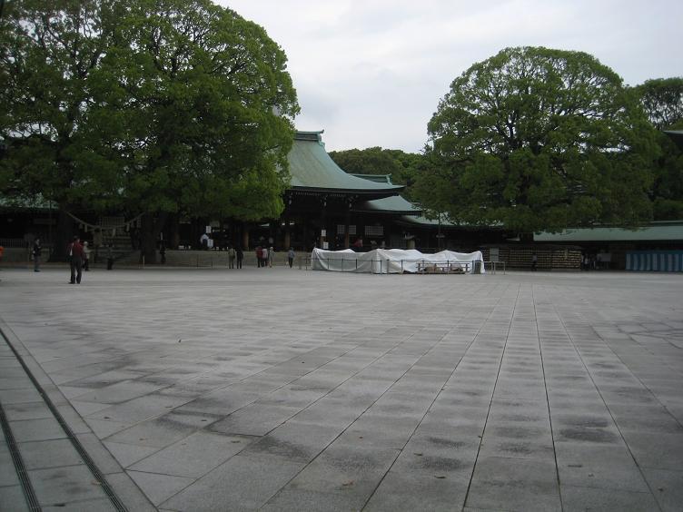 2012.05.01-012-1.00 Japan_東京_明治神宮