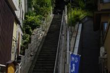 渋温泉7 渋高薬師
