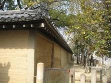 2013.03.16-021-1.00 Japan_西宮_西宮神社
