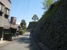 2013.04.28-003-1.00 Japan_松阪_松阪城跡