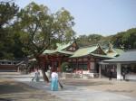 2013.03.16-002-1.00 Japan_西宮_西宮神社