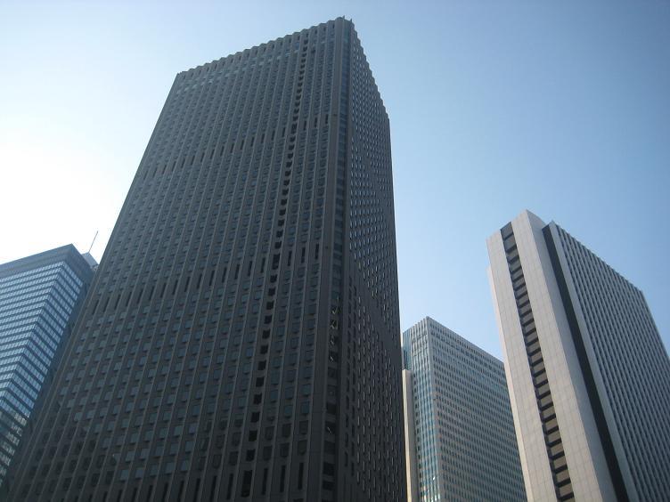 2013.07.11-004-1.00 Japan_東京_新宿