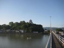 2013.06.03-237-1.00 Japan_杵築_杵築城