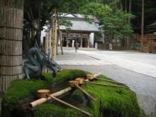 2013.07.13-088-1.00 Japan_諏訪_諏訪大社本宮