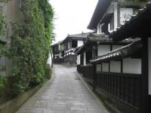 2013.06.03-139-1.00 Japan_臼杵_二王座歴史の道