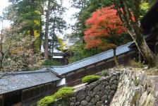 11 永平寺