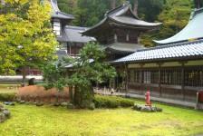 09 永平寺