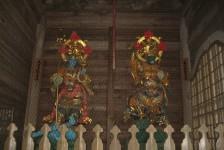 15 永平寺