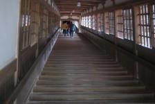 17 永平寺