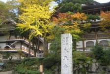 03 永平寺