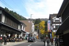 01 永平寺_門前町