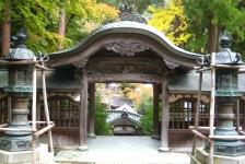 10 永平寺
