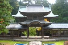 12 永平寺