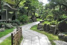 09 良寛記念館