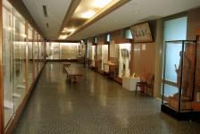 08 良寛記念館