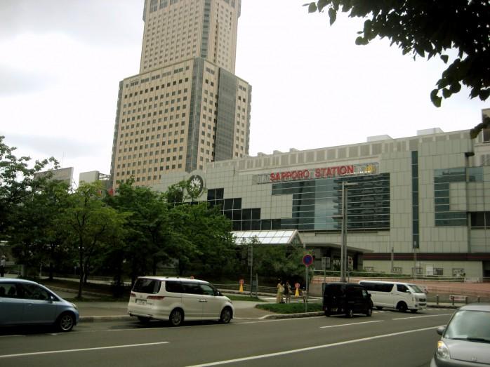 06 札幌市街