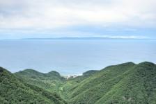 08 弥彦山