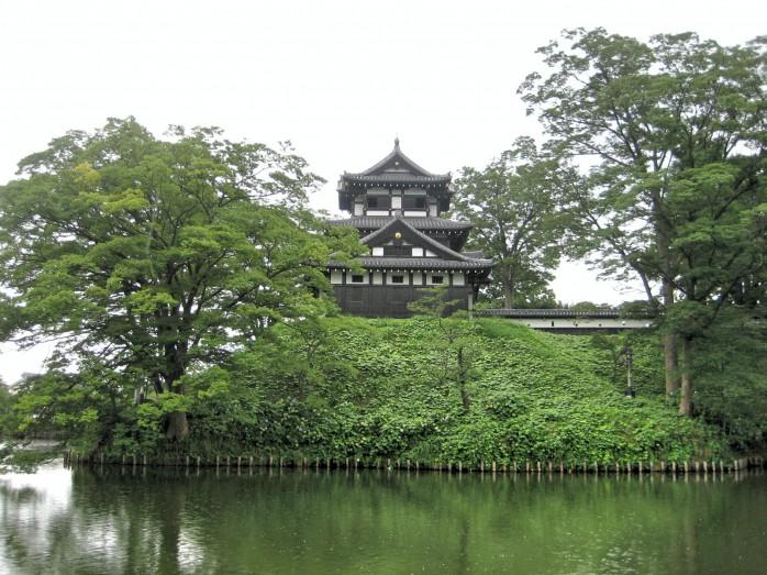 04 高田城