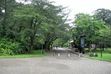 12 高田公園