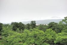 05 高田城_三重櫓からの眺め