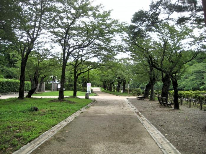 06 高田公園