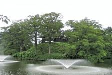 03 高田城_三重櫓