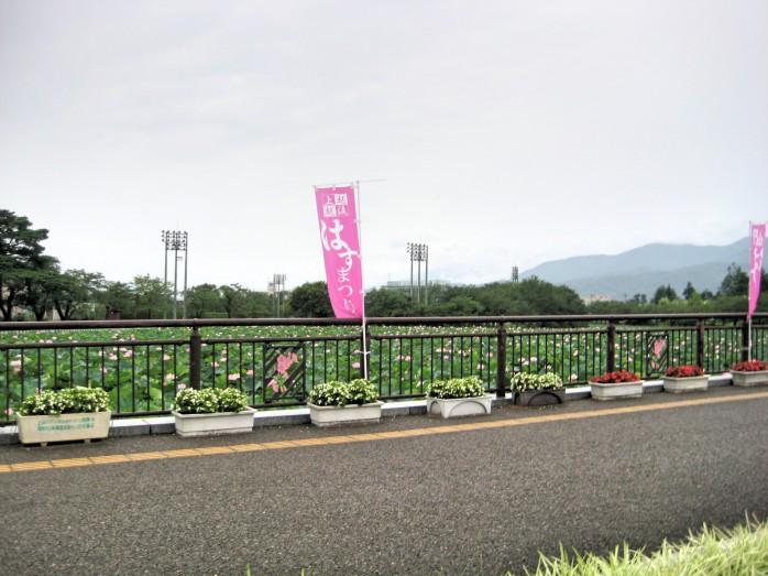 03 高田城_外堀