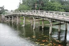 10 高田城_極楽橋