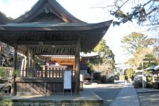 09 御穂神社