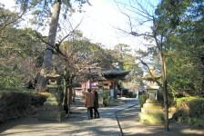 08 御穂神社
