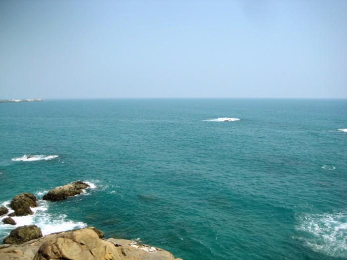 05 桂浜