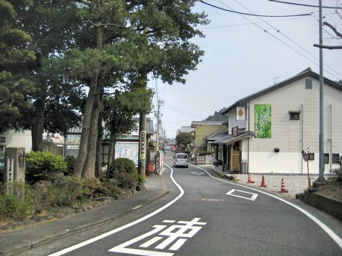 03 丸子宿