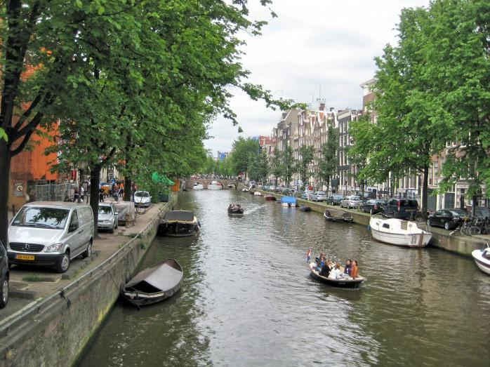 02 アムステルダム