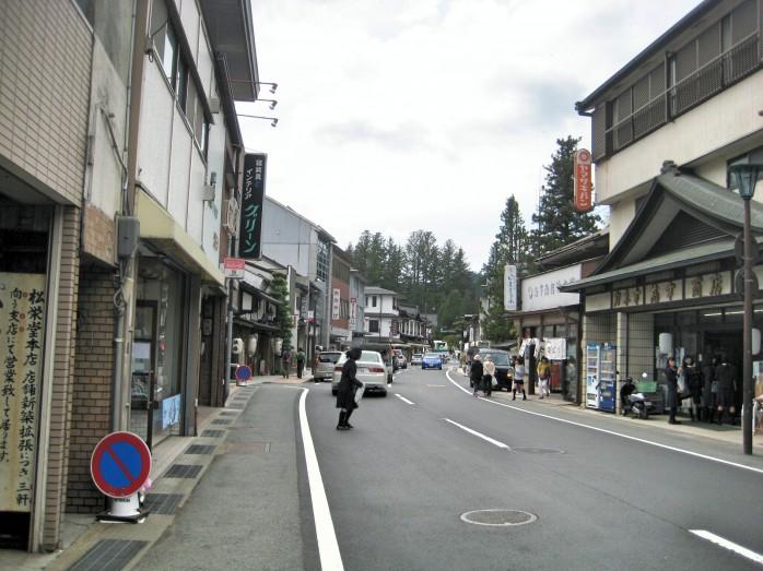 01 高野山