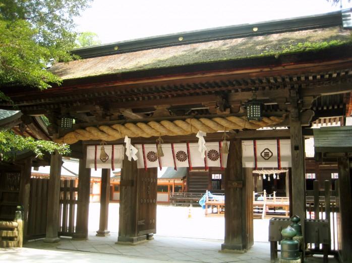 09 大山祇神社