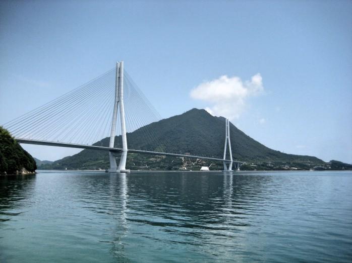 01 しまなみ海道