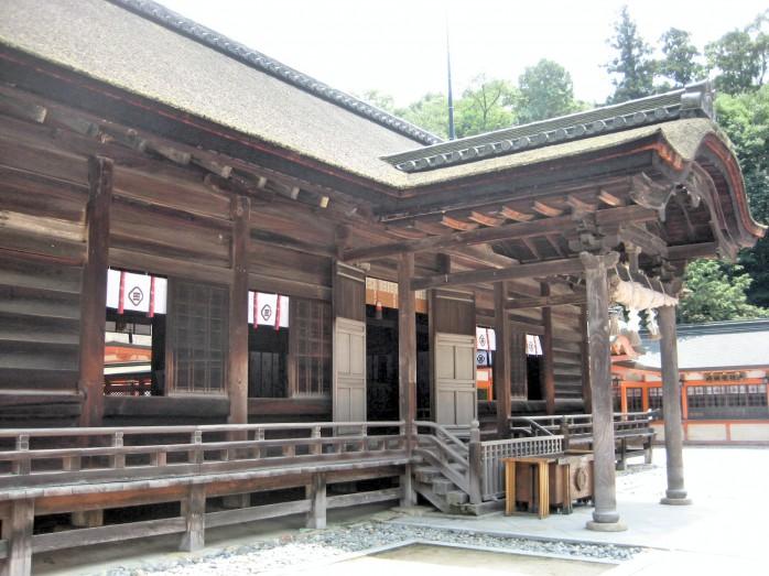 07 大山祇神社