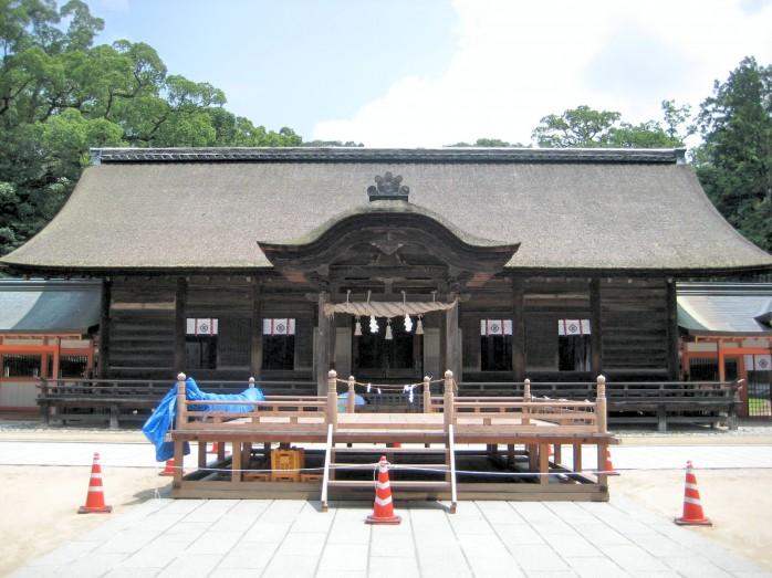 02 大山祇神社