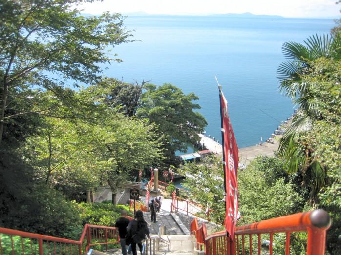 09 琵琶湖