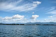 02 琵琶湖