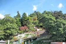 06 竹生島