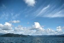03 琵琶湖