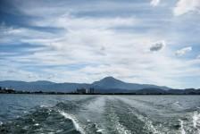 01 琵琶湖