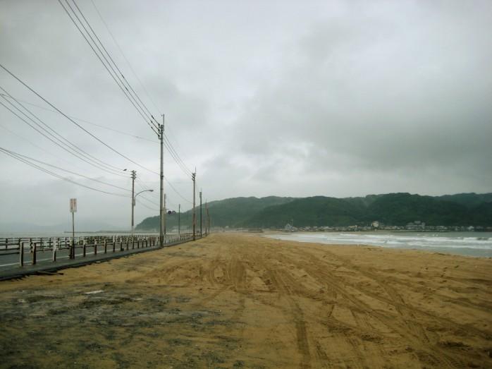 03 志賀島